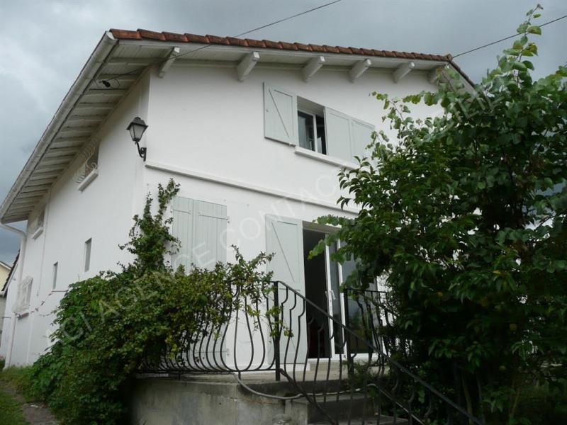 Sale house / villa Mont de marsan 191500€ - Picture 9