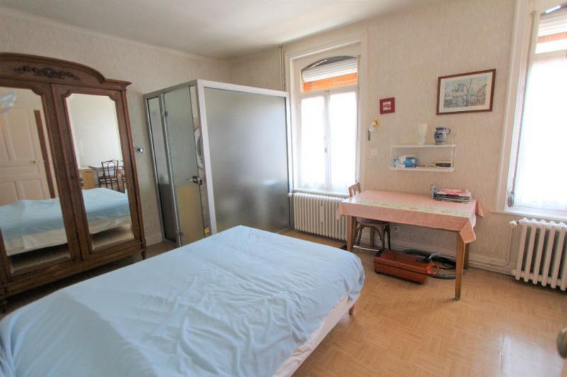 Vente maison / villa Douai 156500€ - Photo 7