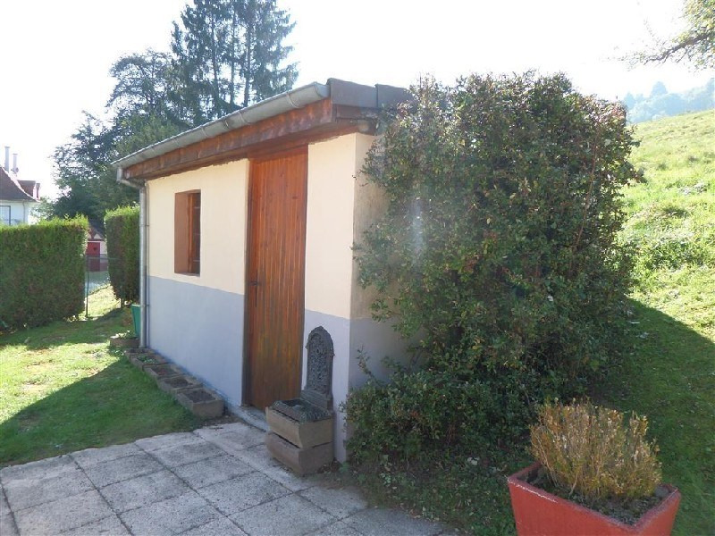 Vente maison / villa Munster 247 900€ - Photo 3