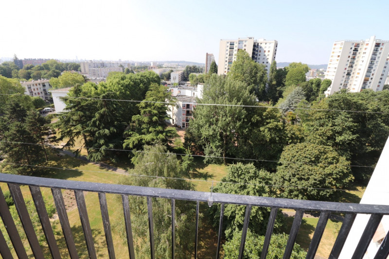 Sale apartment Eaubonne 160 500€ - Picture 8