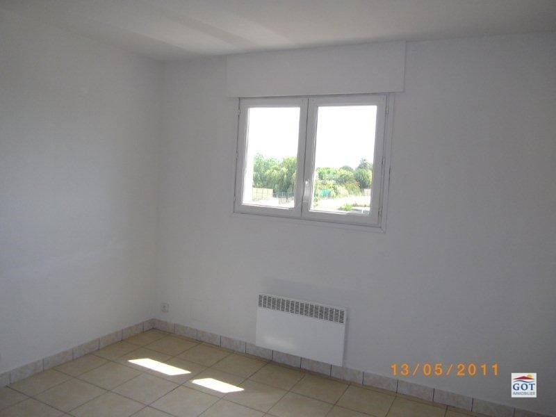 Affitto casa Villelongue de la salanque 715€ CC - Fotografia 5