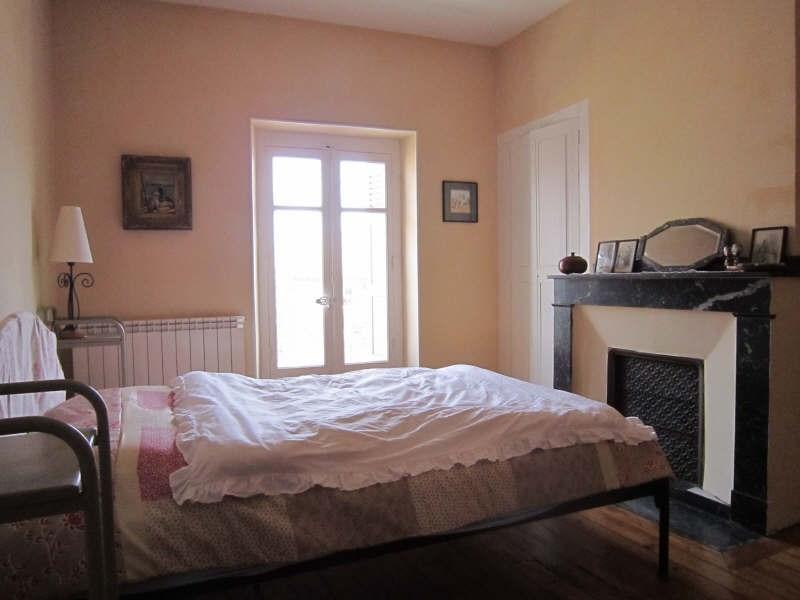 Sale house / villa Carcassonne 469000€ - Picture 8