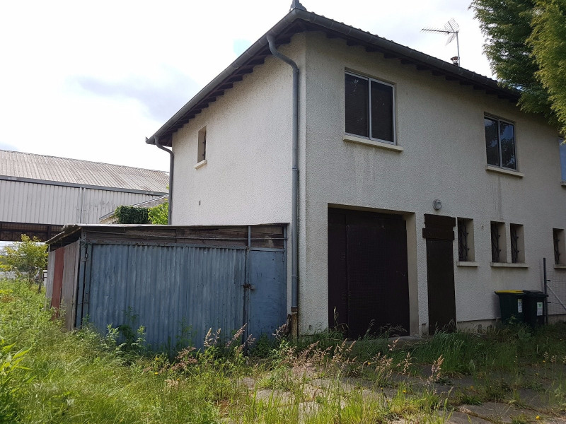 Vente maison / villa Puyoo 78 400€ - Photo 4