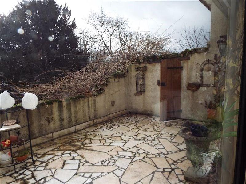 Sale apartment Epinay sur orge 276900€ - Picture 5