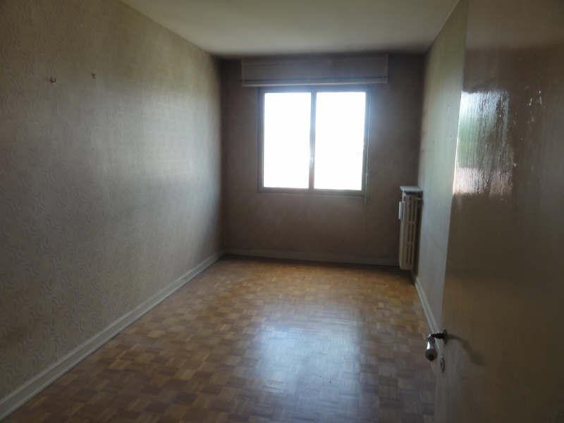 Vente appartement Chatou 346500€ - Photo 3