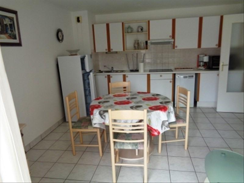 Sale apartment Pornichet 171040€ - Picture 3