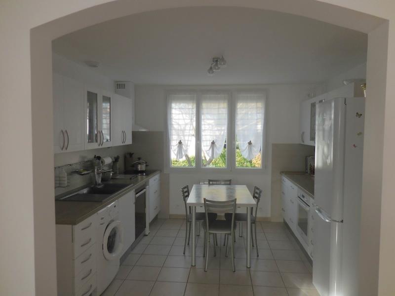 Vente maison / villa Jard sur mer 384800€ - Photo 3