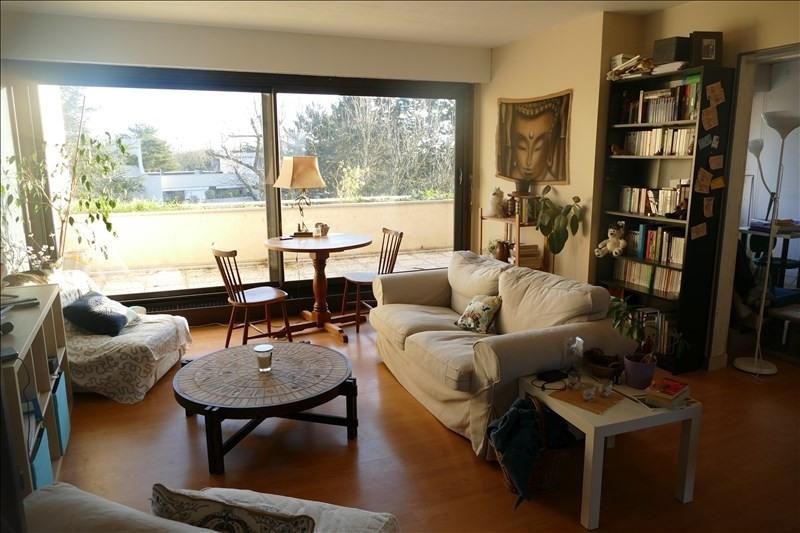 Sale apartment Verrieres le buisson 410000€ - Picture 4