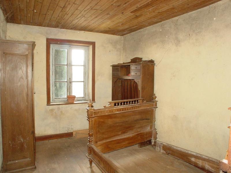 Sale house / villa Devesset 69500€ - Picture 10