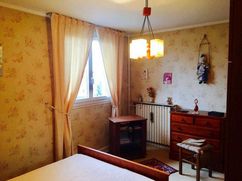 Sale apartment Beauvais 117000€ - Picture 4