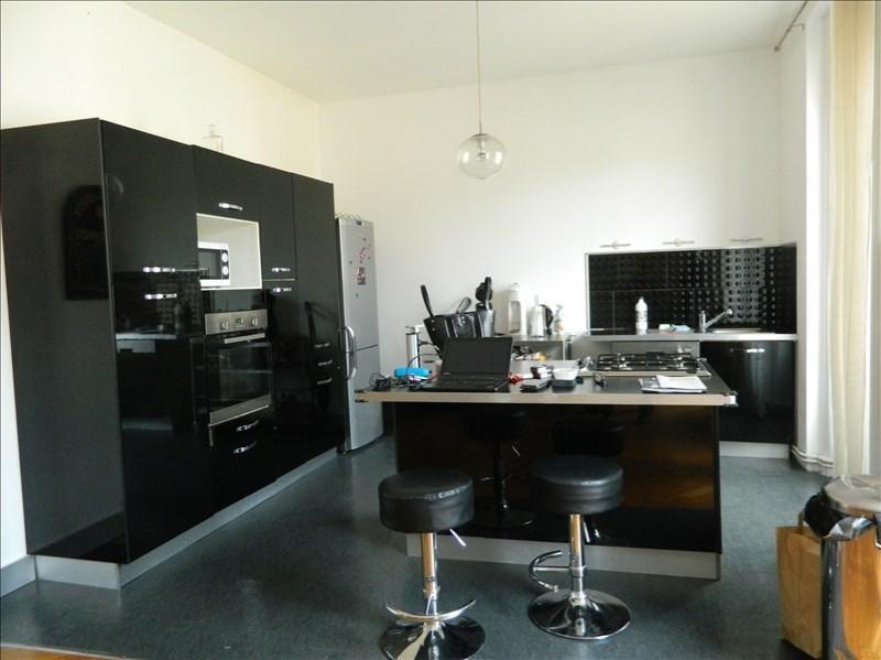 Location appartement Roanne 585€ CC - Photo 6