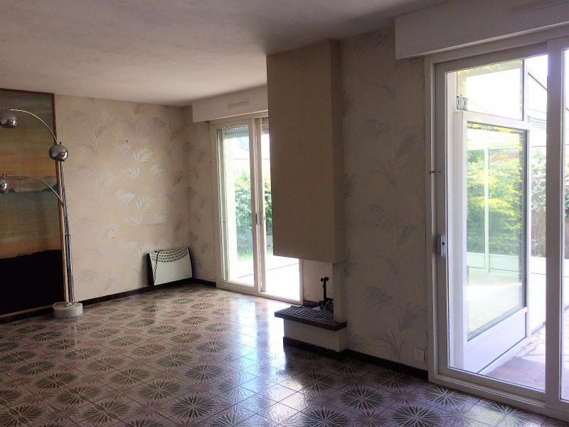 Vente maison / villa Olonne sur mer 205500€ - Photo 5