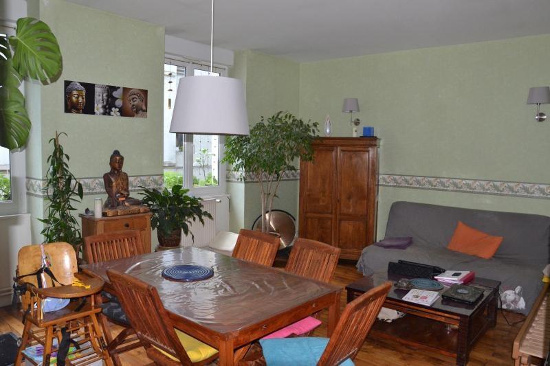 Location appartement Tarare 450€ CC - Photo 3