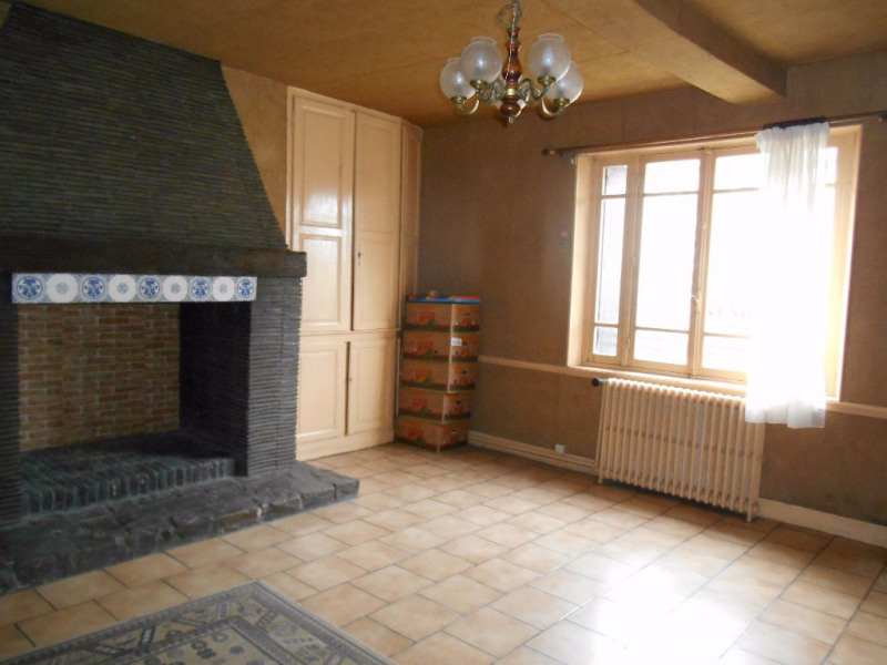 Vente maison / villa Songeons 127 000€ - Photo 4