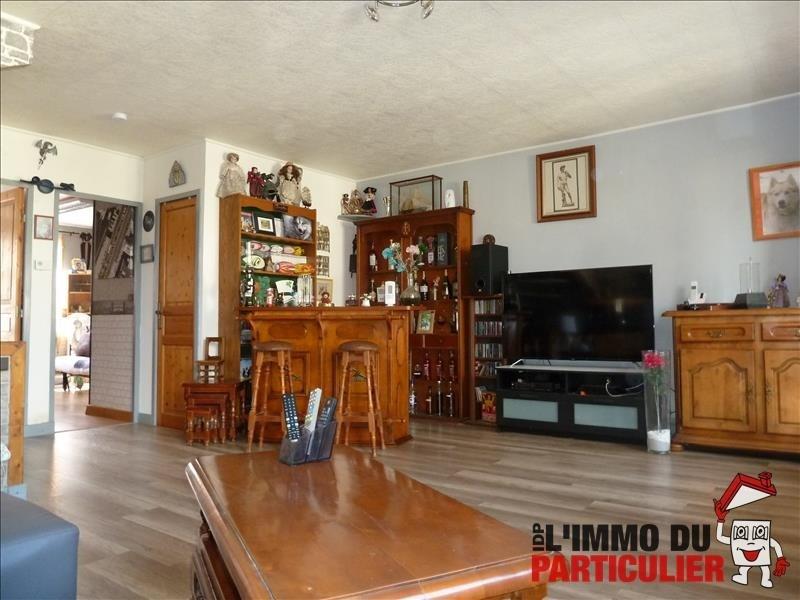 Sale house / villa Vitrolles 257000€ - Picture 4