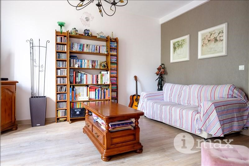 Vente appartement Colombes 279 000€ - Photo 2