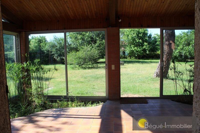 Vente maison / villa Brax 399000€ - Photo 6