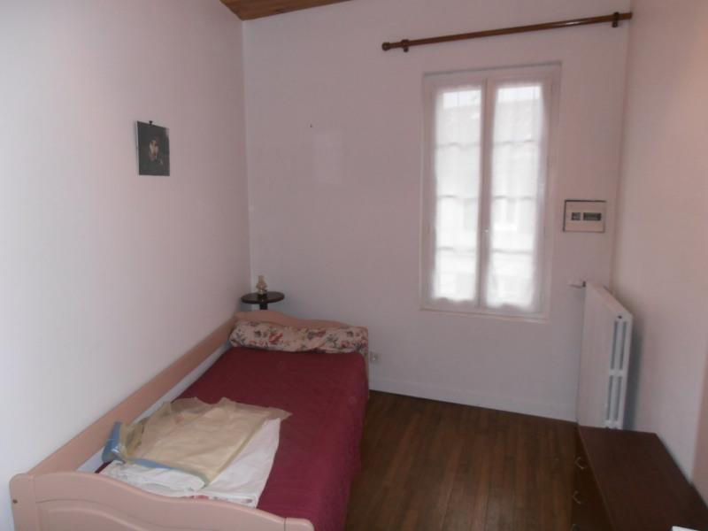 Sale house / villa Angoulême 71500€ - Picture 6
