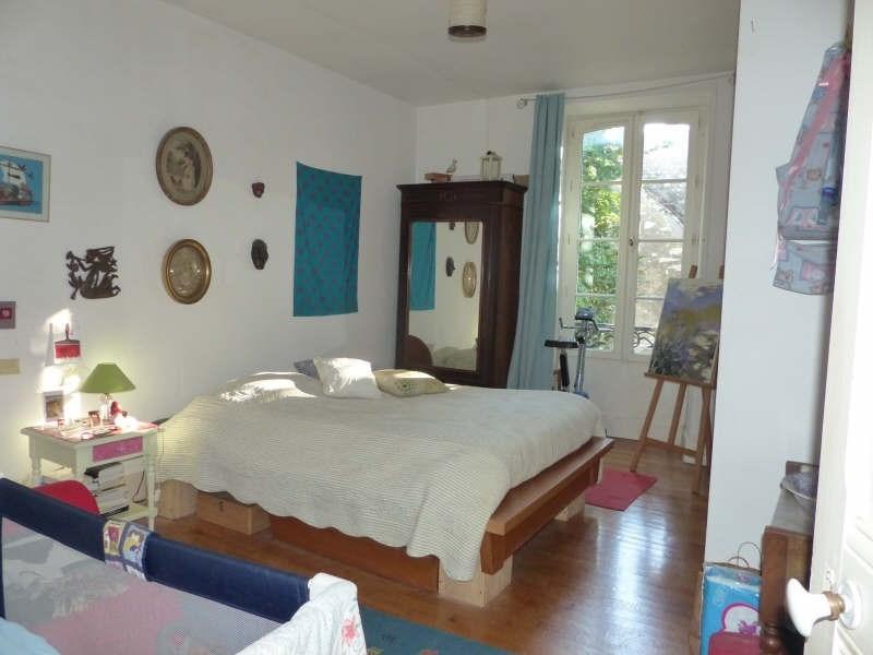 Vente maison / villa Neuvy sautour 116000€ - Photo 4