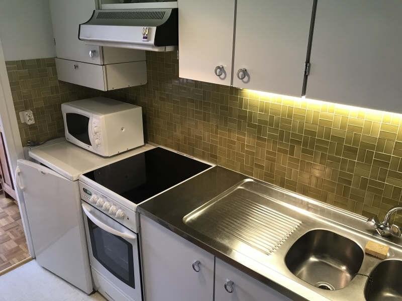 Sale apartment Sarzeau 174000€ - Picture 4