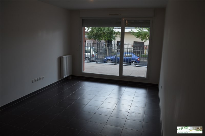 Location appartement Athis mons 788€ CC - Photo 4