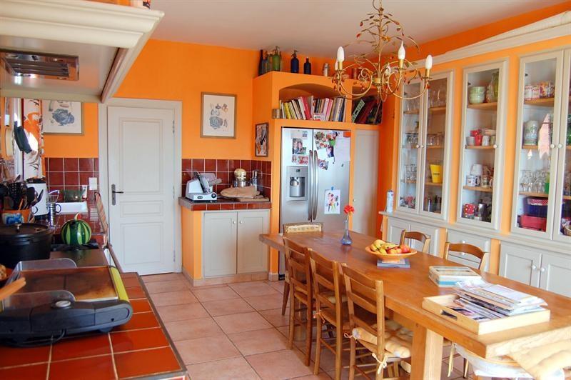 Deluxe sale house / villa Le canton de fayence 950000€ - Picture 29