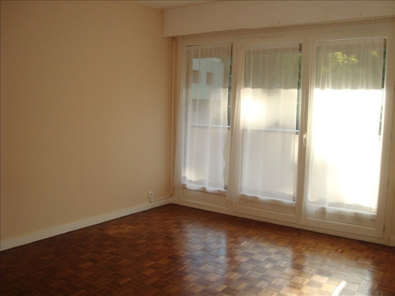 Vente appartement Marly-le-roi 536000€ - Photo 5