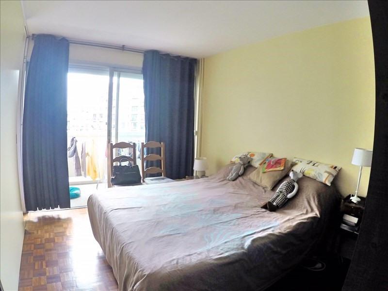 Sale apartment Paris 12ème 635000€ - Picture 6
