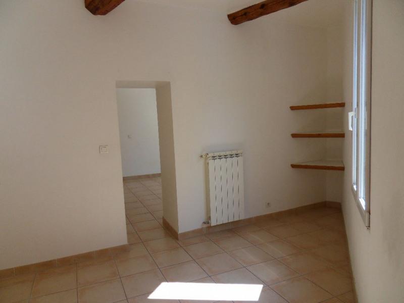 Vente maison / villa Entraigues sur la sorgue 135000€ - Photo 6