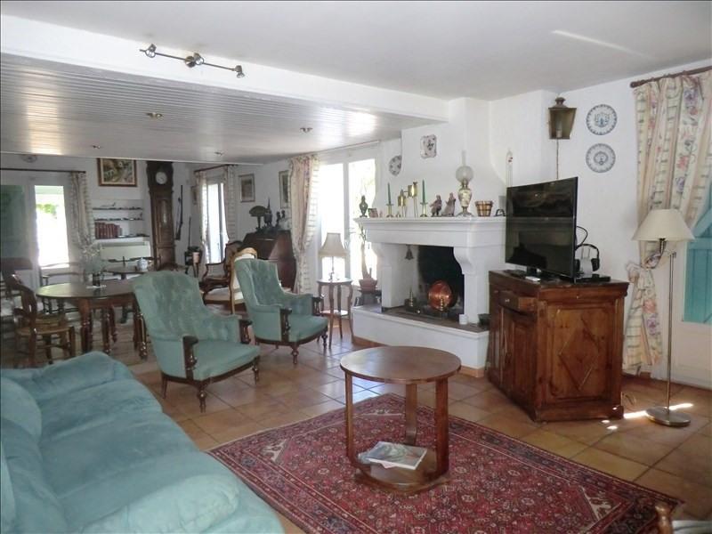Deluxe sale house / villa Argeles sur mer 630000€ - Picture 8