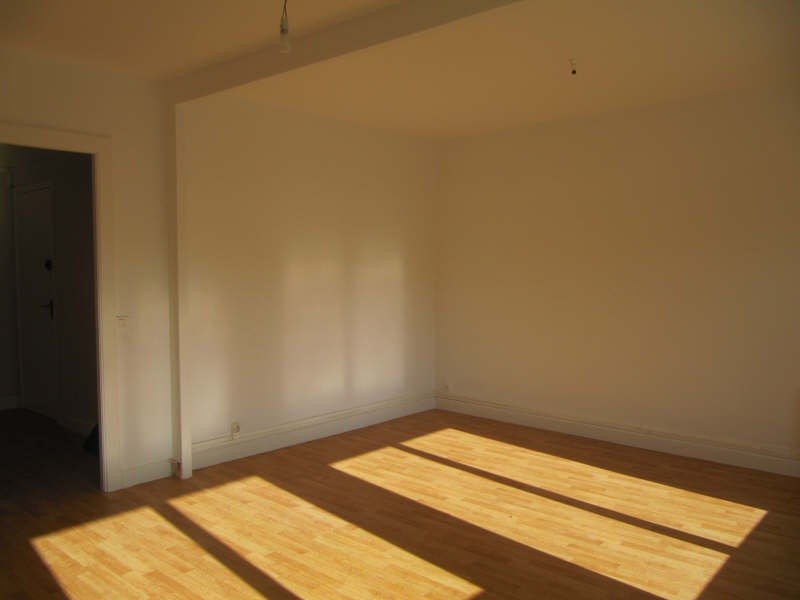 Location appartement Pau 470€ CC - Photo 2