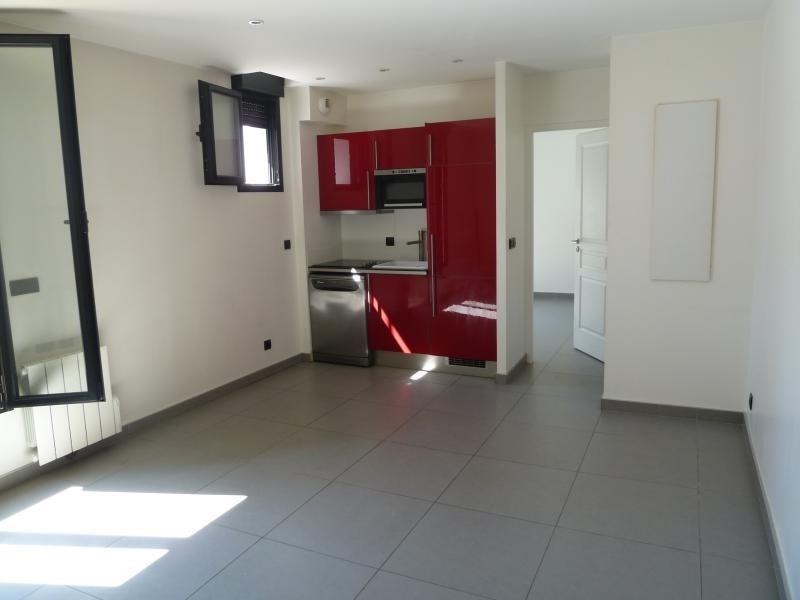 出售 公寓 Bry sur marne 175000€ - 照片 2