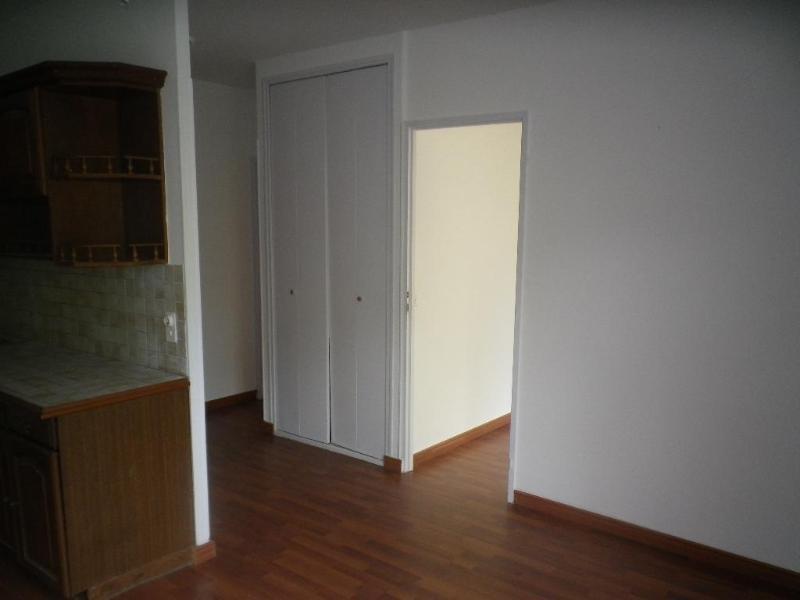 Location appartement Aix en provence 635€ CC - Photo 5