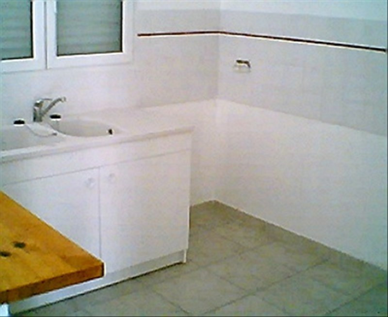 Rental house / villa Montech 690€ CC - Picture 3
