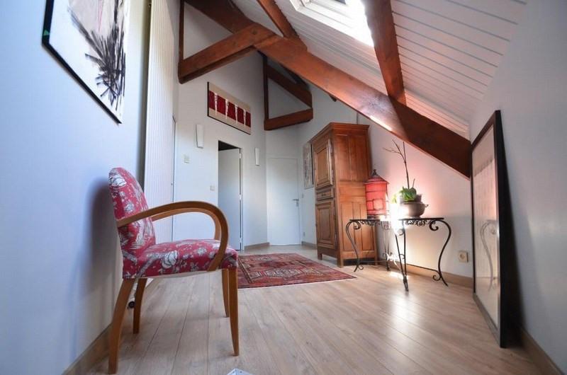 Verkoop van prestige  huis Regneville sur mer 554800€ - Foto 8