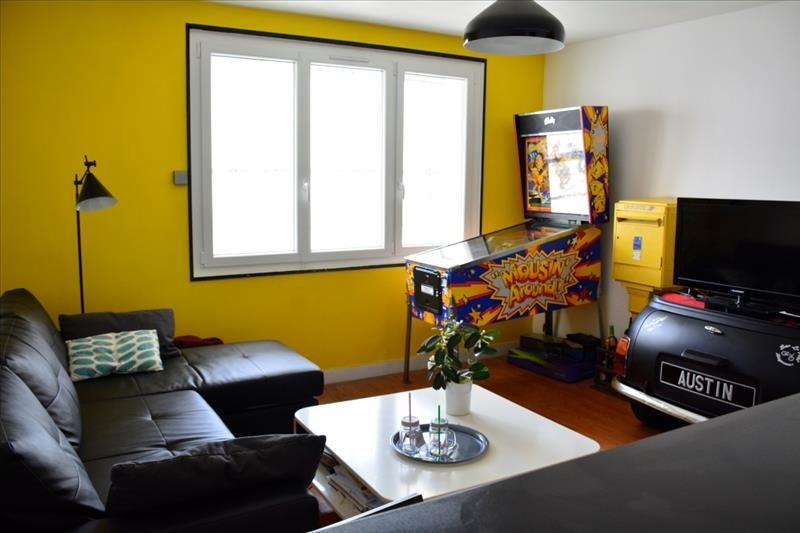Vente appartement Bayonne 150 000€ - Photo 1