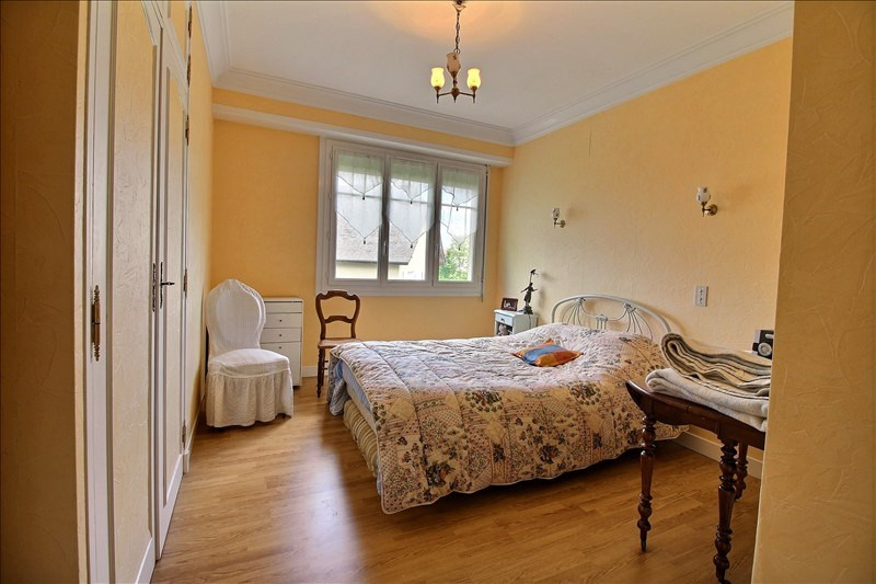 Sale house / villa Oloron ste marie 242000€ - Picture 3