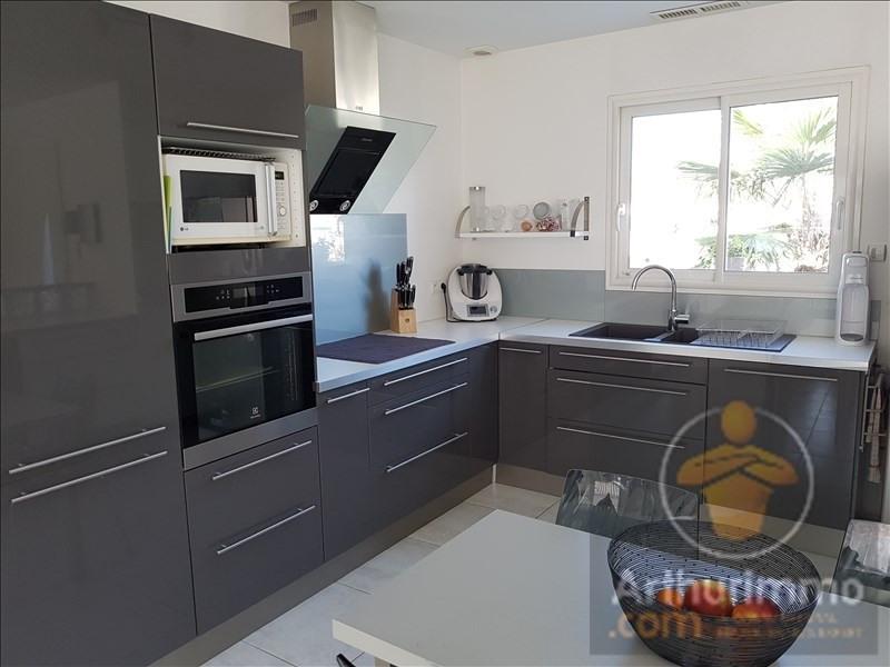 Vente maison / villa Aureilhan 249000€ - Photo 10