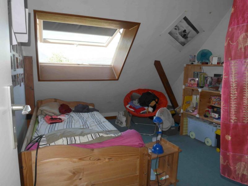 Sale apartment Saint-jorioz 397000€ - Picture 3