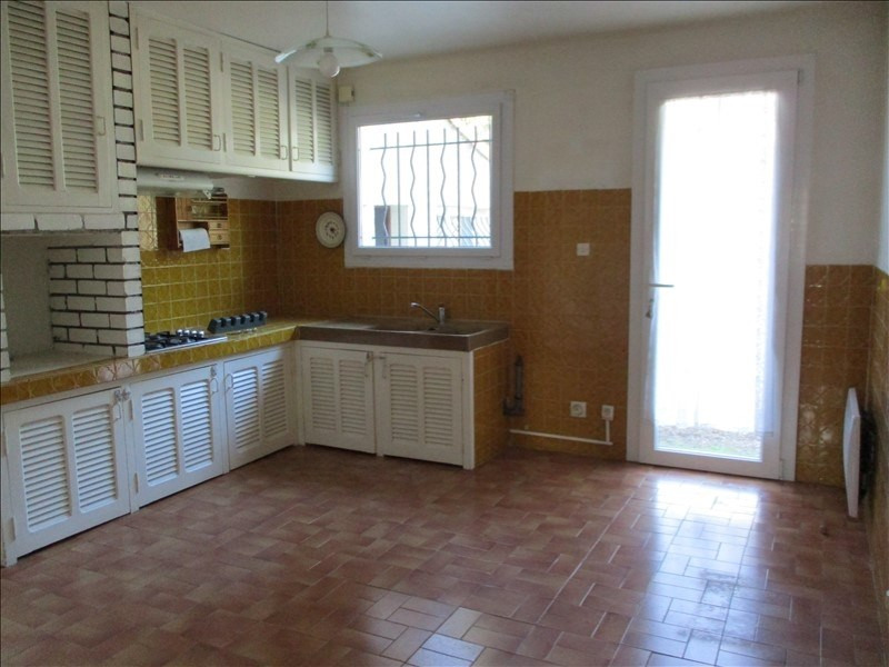 Location maison / villa Pelissanne 1 280€ CC - Photo 5