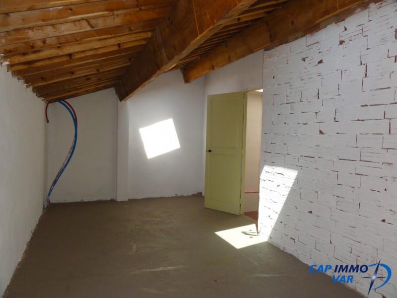 Deluxe sale house / villa Le castellet 570000€ - Picture 9
