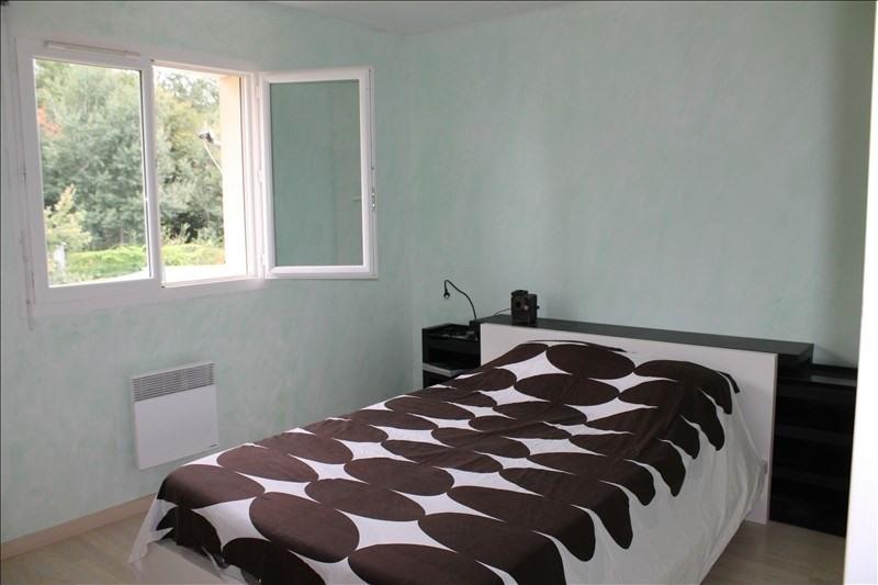 Sale house / villa Langon 171000€ - Picture 5