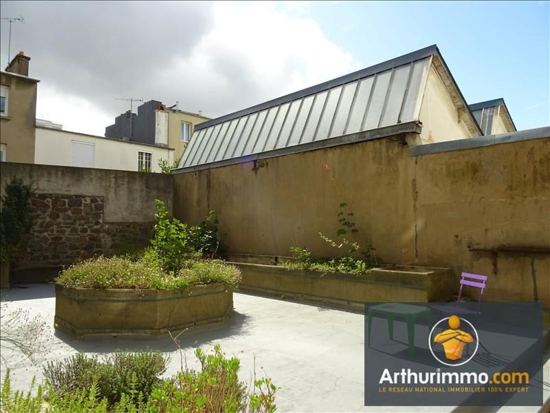 Sale house / villa St brieuc 149 000€ - Picture 2