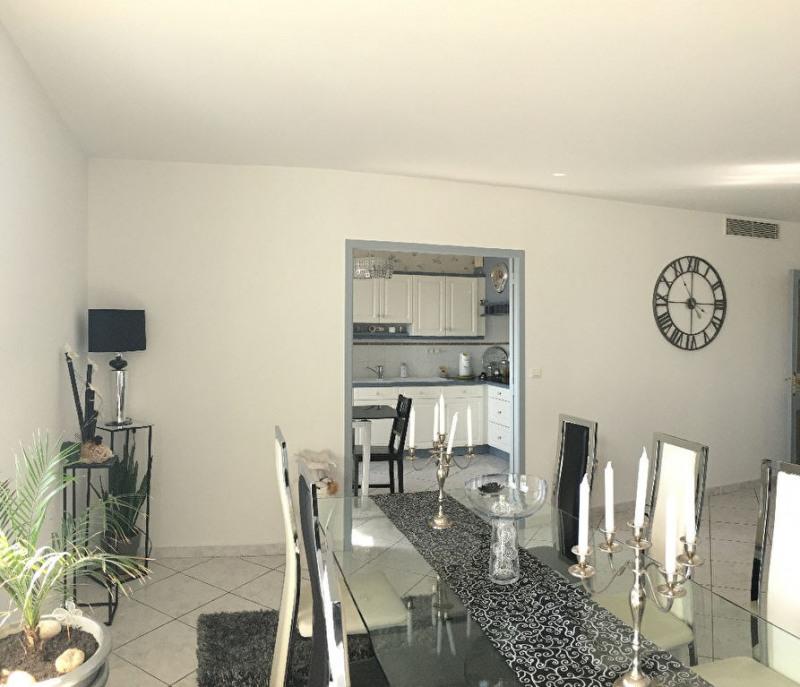Vente appartement Dax 226000€ - Photo 5