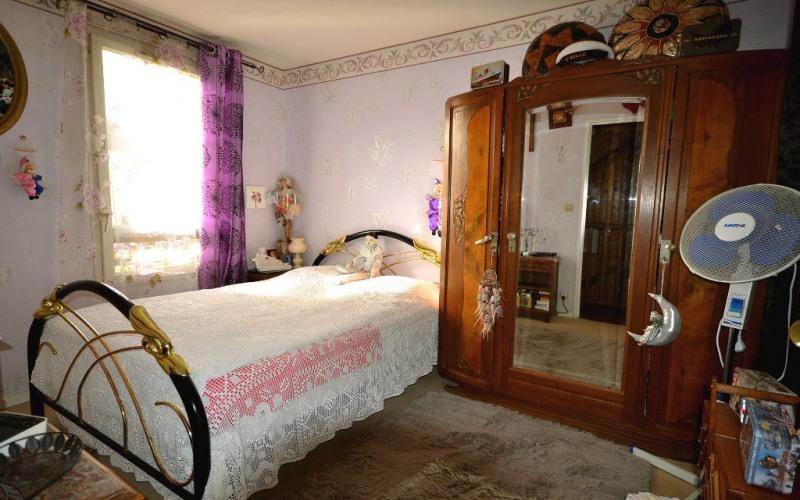 Vente maison / villa Plaisir 269000€ - Photo 6