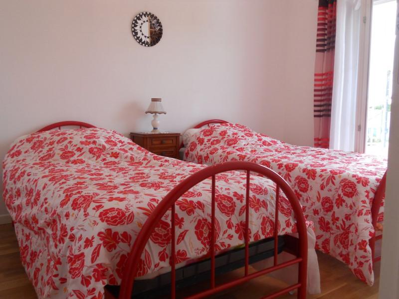 Vacation rental house / villa Saint-palais-sur-mer 438€ - Picture 11
