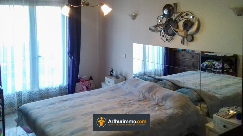 Sale house / villa Belley 353700€ - Picture 7