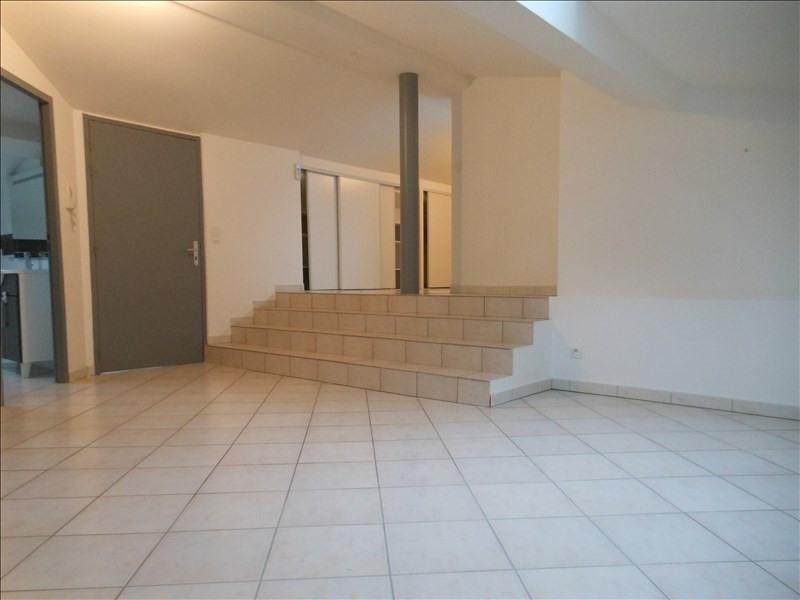 Location appartement Gragnague 700€ CC - Photo 2