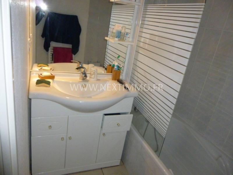 Revenda apartamento Saint-martin-vésubie 176000€ - Fotografia 15