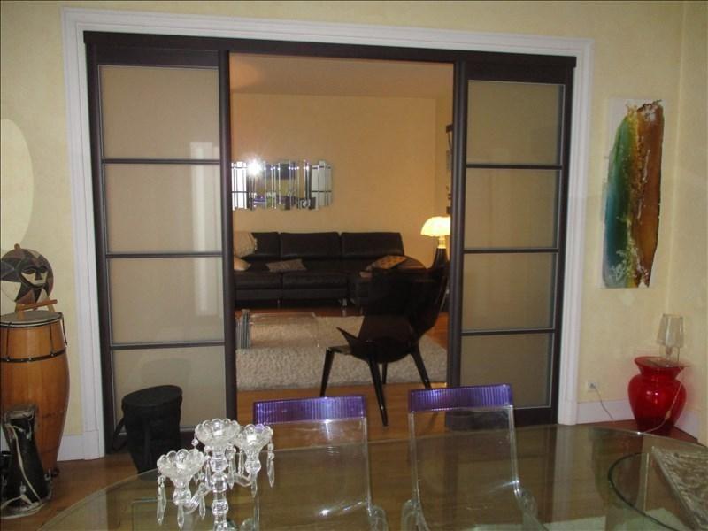 Vente appartement Roanne 283500€ - Photo 4